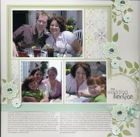 The_wedding_luncheon