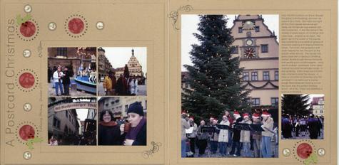 A_postcard_christmas