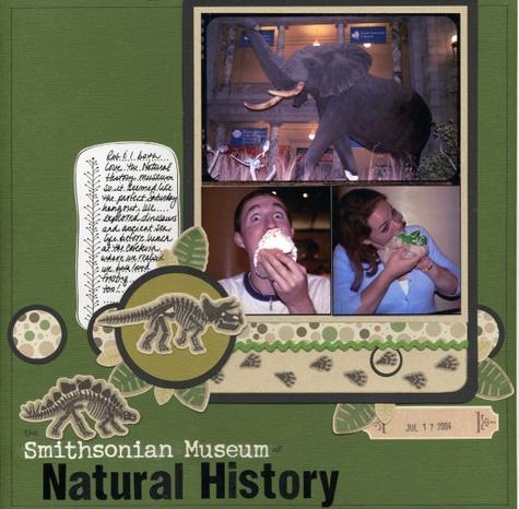 Smithsonian_natural_history