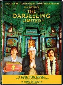 Darjeeling_2