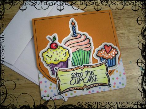 Blog_seize_the_cupcake_1
