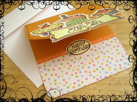 Blog_seize_the_cupcake_2