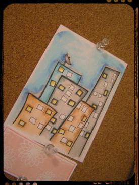 Blog_city_drawing