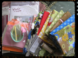 Blog_pine_needles_splurge