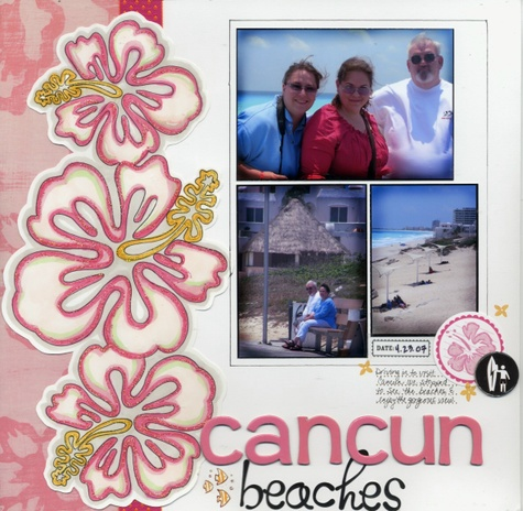 Cancun_beaches