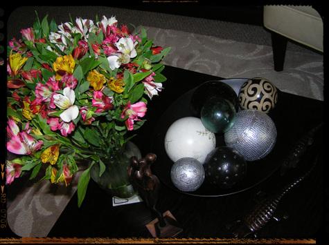 Blog_hummer_flowers