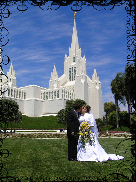 Blog_nicole_and_brian_temple