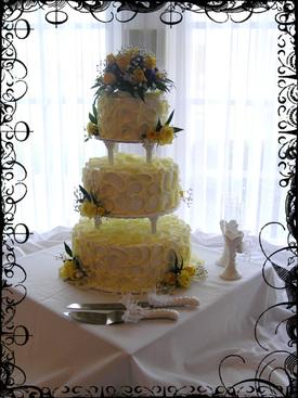Blog_the_cake