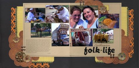 Folk_life_festival