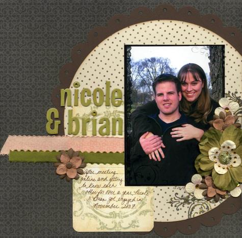 Nicole_and_brian