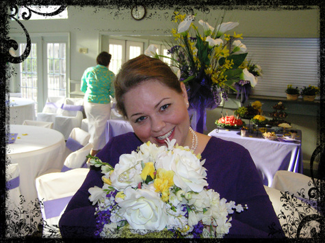 Blog_me_and_the_bouquet