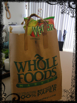 Blog_whole_foods