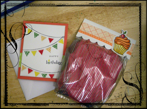 Blog_moms_bday_projects
