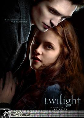 Twilight_poster
