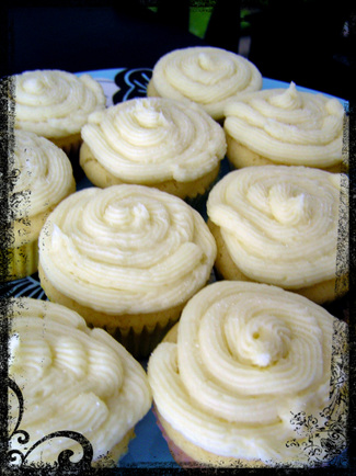 Blog_cupcakes_2