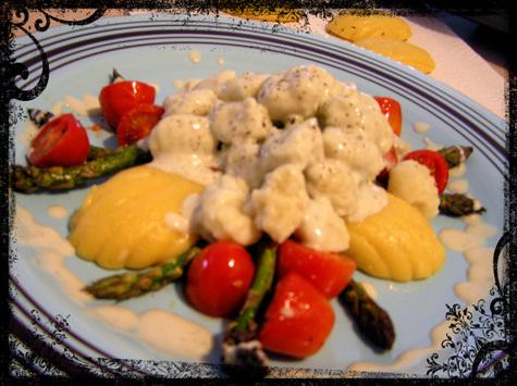 Blog_funky_food