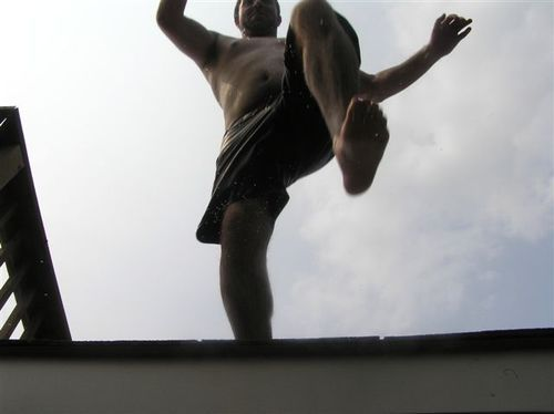 Bens_crazy_leap