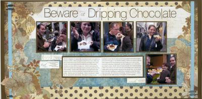 Beware_of_dripping_chocolate
