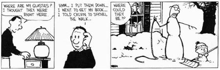 Calvin7
