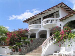Casa_linda