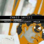 Chris_davies
