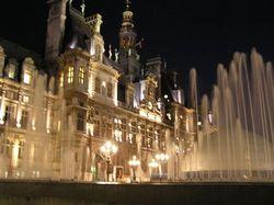 Hotel_de_ville_night