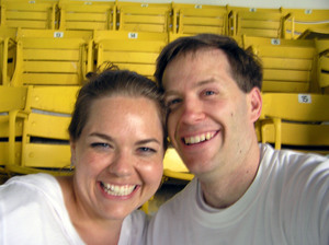 Nats_game_karl_and_i_self_portrait_1