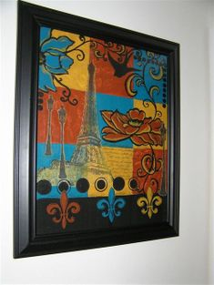 Paris_painting_1