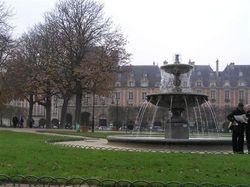 Place_de_vosges