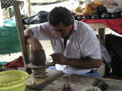 Pottery_demonstration