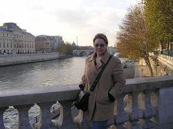 Seine_with_eiffle