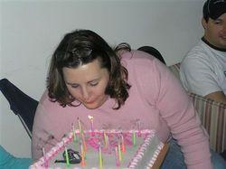 Stephs_cake