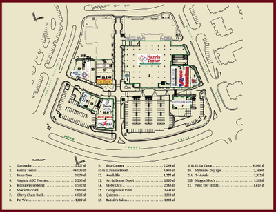 Woodland_shopping_center_plan